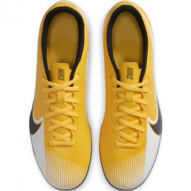 SHOES FOOTBALL NIKE VAPOR 13 CLUB FG/MG - AT7968-801