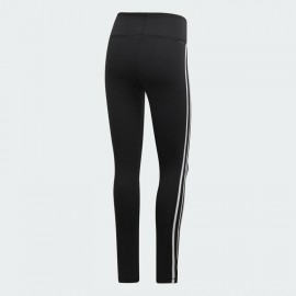 LEGGINGS DONNA ADIDAS DESIGN 2 MOVE 3 - DU2040