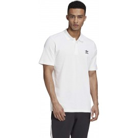 POLO UOMO ADIDAS ESSENTIAL - GD2554