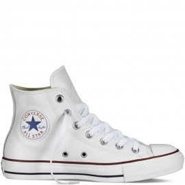 SCARPE CONVERSE Chuck Taylor All Star Leather - 132169C