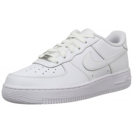 SCARPE NIKE AIR FORCE 1 (GS) 314192-117