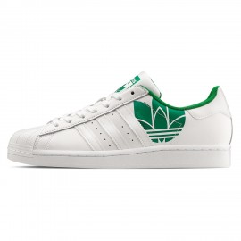 MAN'S SHOES ADIDAS SUPERSTAR - FY2827