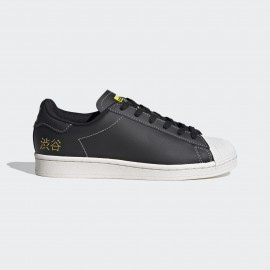 MAN'S SHOES ADIDAS SUPERSTAR PURE - FV2833