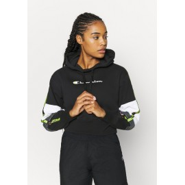 DAMEN SWEAT CHAMPION HOODED ROCHESTER - 113338