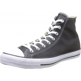 Schuhe Converse Chuck Taylor All Star Leather - 132170C