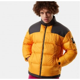 GIACCA UOMO IN PIUMINO THE NORTH FACE - NF0A3Y23-56P
