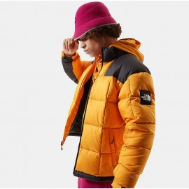 MANTEAU D'HOMME THE NORTH FACE - NF0A3Y23-56P