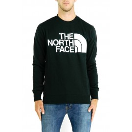 FELPA UOMO THE NORTH FACE STANDARD - NF0A4M7WJK31