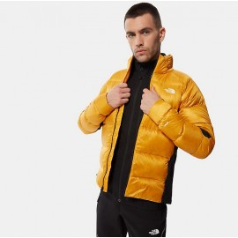 HERREN JACKET CRIMPTASTIC THE NORTH FACE - NF0A3YHV-56P