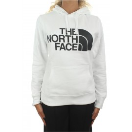 DAMEN SWEAT THE NORTH FACE STANDARD HOODIE - NF0A4M7CFN41