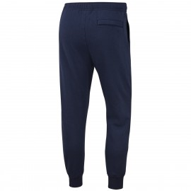 PANTALONE UOMO NIKE CLUB FLEECE - 804465-451
