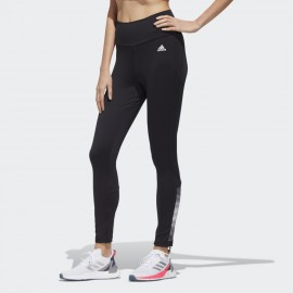 LEGGINGS DONNA ADIDAS ACTIVATED TECH - GD4610