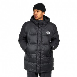 HERREN JACKET THE NORTH FACE - NF0A3MJLJK3