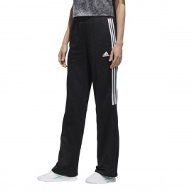 PANTALONE DONNA ADIDAS NEW AUTHENTIC - GD9029