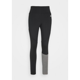 LEGGINGS DONNA ADIDAS PERFORMANCE- GD4635