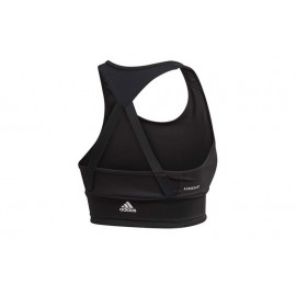 TOP DAMEN ADIDAS DESIGNED TO MOVE BRANDED-GD4637