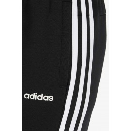 PANTALONE DONNA ADIDAS ESSENTIALS 3-STRIPES- DP2380