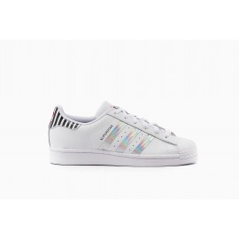 SHOES ADIDAS SUPERSTAR BOLD - FY5131