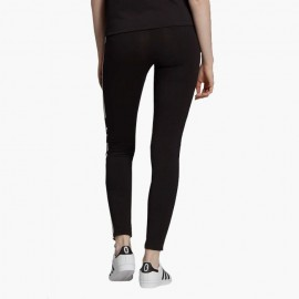 LEGGINGS DONNA ADIDAS LOUNGEWEAR TREFOIL- DV2636