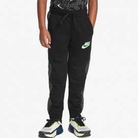 BABYHOSE NIKE FRENCH TERRY JOGGERS- 86H485-023