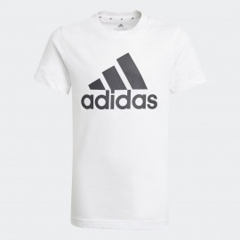 T-SHIRT BAMBINO ADIDAS ESSENTIALS- GN3994