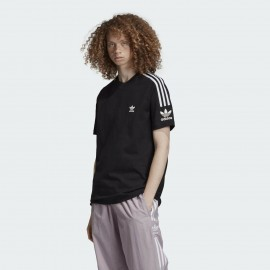 T-SHIRT UOMO ADIDAS ORIGINALS TECH TEE- ED6116