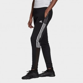 PANTALONE DONNA ADIDAS TIRO 21 SWEAT- GM7334