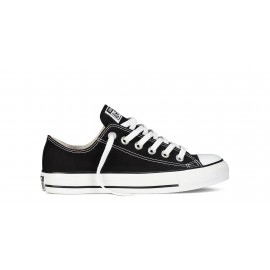 SHOES CONVERSE ALL STAR OX M9166C