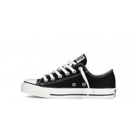 Schuhe CONVERSE ALL STAR OX M9166C