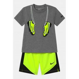 KOMPLETTES BABY NIKE - 86H360-F68