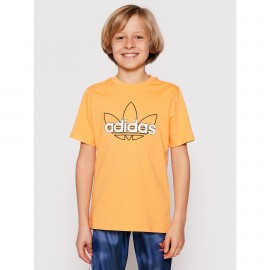 T-SHIRT BAMBINO ADIDAS SPRT COLLECTION GRAPHIC- GN2300