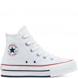 Chaussures CONVERSE ALL STAR CHUCK TAYLOR - 671108C