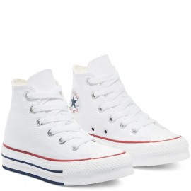 SHOES CONVERSE ALL STAR CHUCK TAYLOR - 671108C